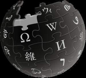 Wikipedia Morgellons Science